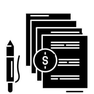 כתיבת מאמרים בתשלום - חותם המילה הבית של כתיבת תוכן