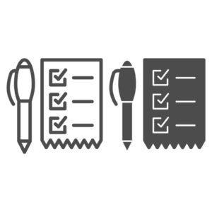 מחירון תוכן לאתרים - חותם המילה הבית של כתיבת תוכן