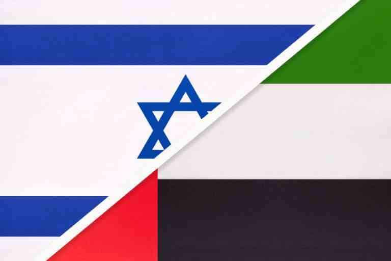 תרגום מערבית לעברית – תרגום לערבית מוצר - חותם המילה