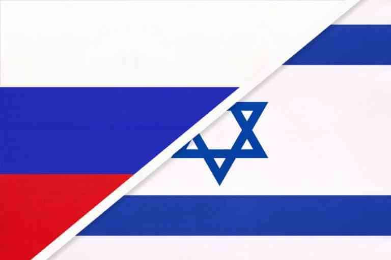 תרגום מרוסית לעברית – תרגום לרוסית מוצר - חותם המילה
